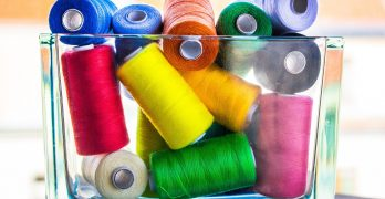 Make Money Blogging About Crafts